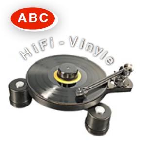 ABC HiFi