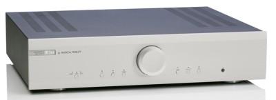 Musical Fidelity: amplis intégrés, lecteurs-CD, serveurs audio, préamplis phono